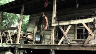 Войны орков (2013) трейлер