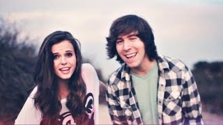 Roar - Katy Perry (Official Cover) by Tiffany Alvord & Jon D.