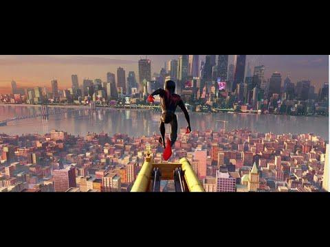 Sunflower Instrumental (Spider-Man: Into The Spider-Verse) - Post Malone, Swae Lee