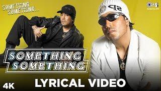 Something Something Lyrical Video  - Something Something | Mika Singh & Bella | Urvashi Sharrma