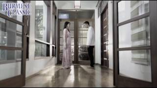 shwe htoo - ma myaw lint tot par buu (Karaoke Version)