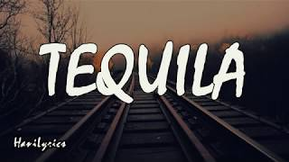 Dan+shay - Tequila (Lyrics//lirik) + terjemahan bahasa Indonesia