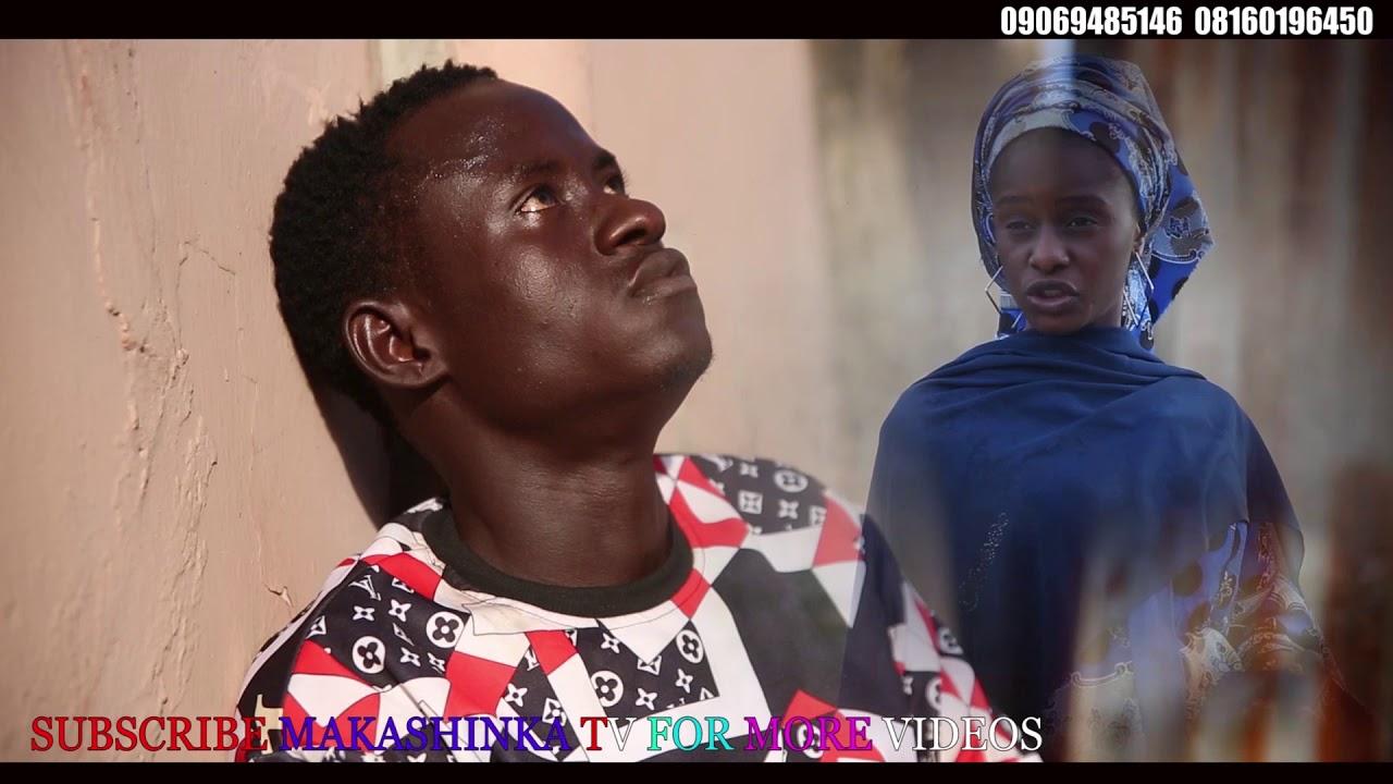 Download Makashinka Hausa Film series trailer