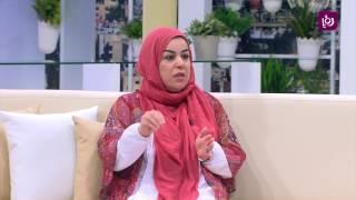 د. حنان النجمي - نظام ضبط تسويق بدائل حليب الام