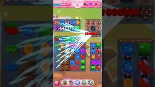 Candy crush level 1212