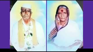 Jagannath baba bhandewada