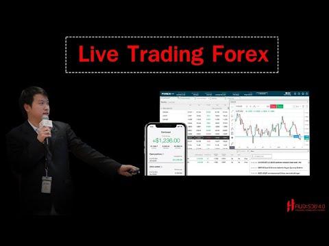 Forex com live 17
