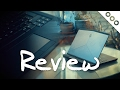 Dell Alienware 13 R3 Review – A Portable Powerhouse?