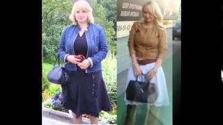 как похудеть раз и навсегда с чего начать