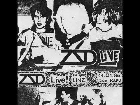 Zsd Live