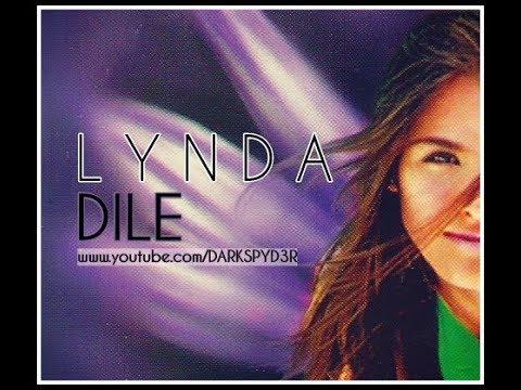 Lynda - Dile