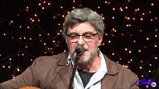 Claudio Sanfilippo - Cinegiornale (Live)
