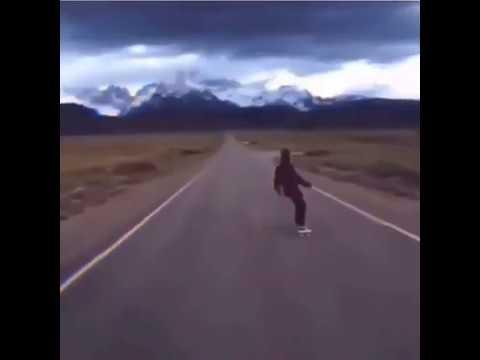 drive-skateboard-view🛹😍