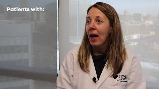 Coronavirus vs. Flu: Identifying the Symptoms