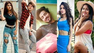 New TikTok Video   tik tok video   Adnaan, Faiz Baloch, Lucky dancer, Arishfa Khan, Riyaz Ali