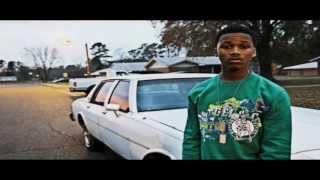 R.i.p lil Snupe -  Killed for $100 bet  or blood sacrifice?