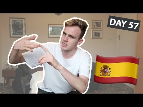 MORE ABOUT THE OPPORTUNITY IN SPAIN!