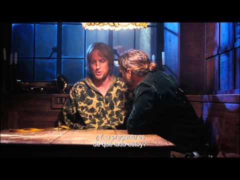 VICIO PROPIO - Tráiler 1 Subtitulado - Oficial Warner Bros. Pictures