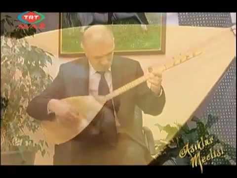 Hasan Kaplani - Gözlerinin Yeşiline Sar Beni (Official Audio)