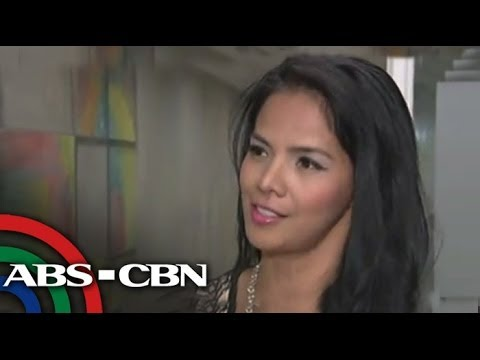 patricia javier speaks up about past with cedric lee youtube