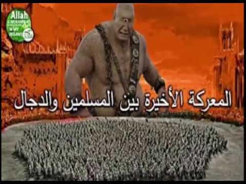 الشيخ خالد الراشد mp3 تحميل