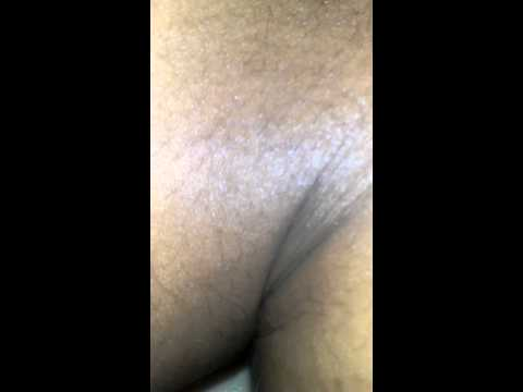 Pussy Popping up close thumbnail