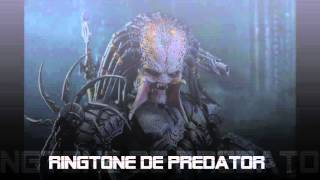Ringtone de Predator