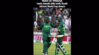 Match by Match Recap Of ICC CRICKET WORLD CUP 2019. ICCcwc2019 All Matches