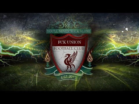 # Fck Union  # Fast Cup #