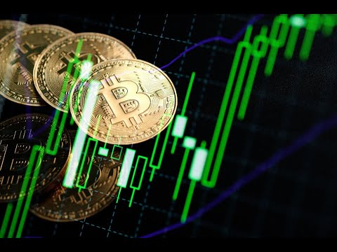 Bitcoin trading iq option