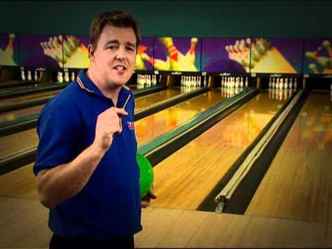 Lets Talk Bowling: More Spares & Splits