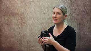 Fotografie leicht gemacht - Filter