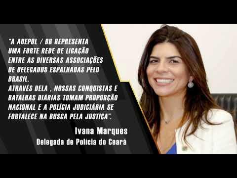 50 ANOS DA ADEPOL DO BRASIL