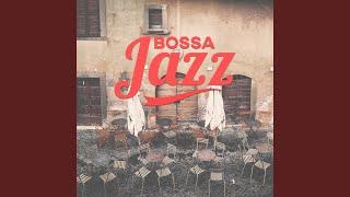 Jazz Piano Shades