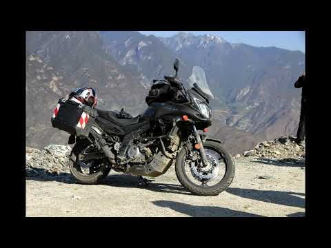 China and Tibet Trip April 2016