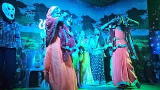 Kona kona badla chukaulak narad (director  Madan sir)