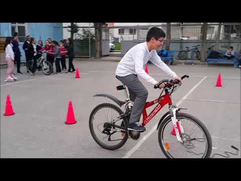 sport can be fun 1 IZMIR TURKEY