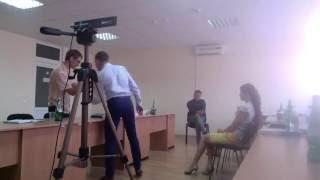 Лучший бизнес тренер риэлторов || Тренинг обучение риэлторов часть 4 МОСКВА ОРЕНБУРГ СОЧИ