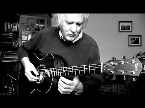 DDDDAD Guitar Tuning