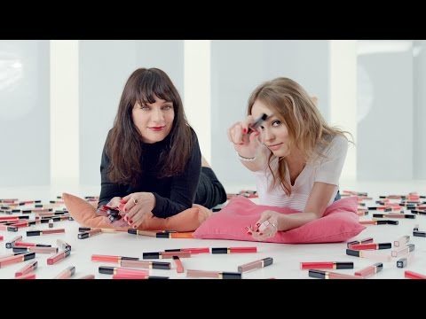 CHANEL Beauty Talks: Episode 4