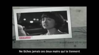 Video Kang Hyun Min (Loveholics - Que Sera Sera OST) My two hands french sub download MP3, 3GP, MP4, WEBM, AVI, FLV Mei 2018