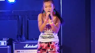 2018/08/07 18時32分~ Dream Rush Vol.1 大阪 心斎橋 FootRock&BEERS ...