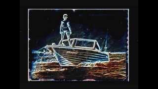 Anchorhead - Spirit Persist