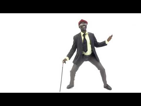 Charass - Obodo (Comedy Video)