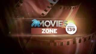 M-Net Movies Zone (139)