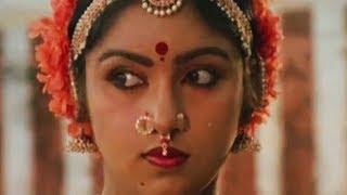 Kavithai Kelungal Karuvil - Tamil Song   Punnagai Mannan   Revathi   Kamal Haasan