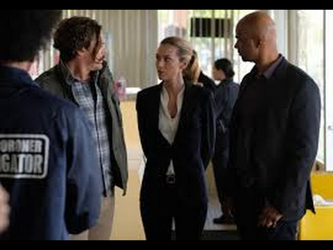 Crime Centric: Riggs & Palmer? + Rich Returns....Again (Again)