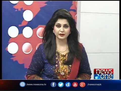 NewsONE Special | 27-April-2017 | Consumer Rights