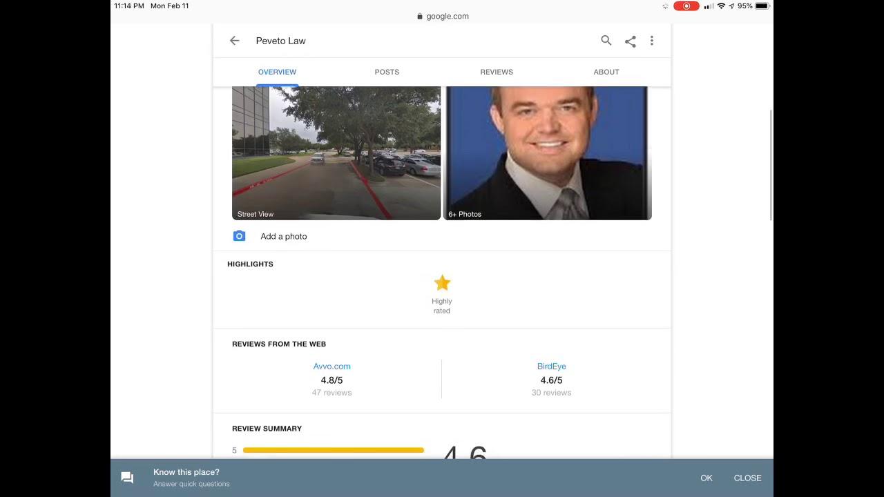 Dallas County – Online Criminal Case Lookup