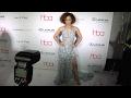 Chaley Rose 2017 Hollywood Beauty Awards